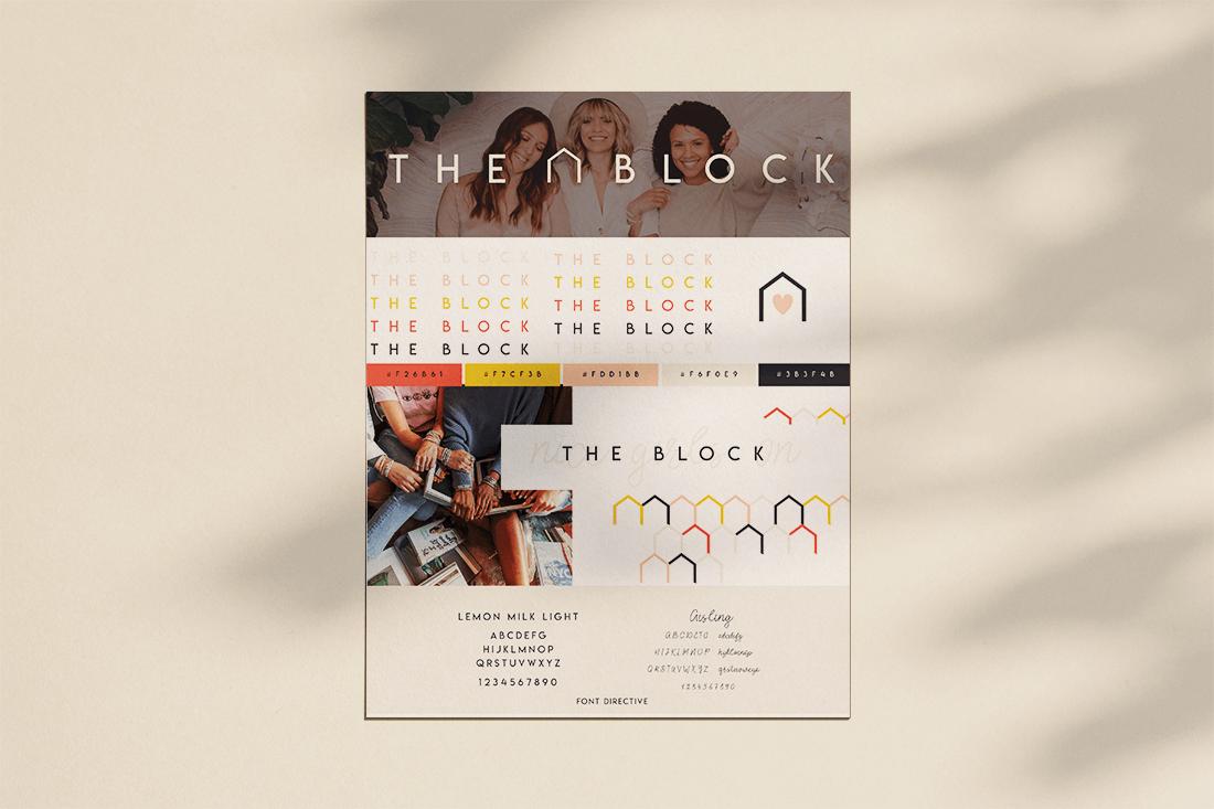 TheBlockStyleGuideMock.png