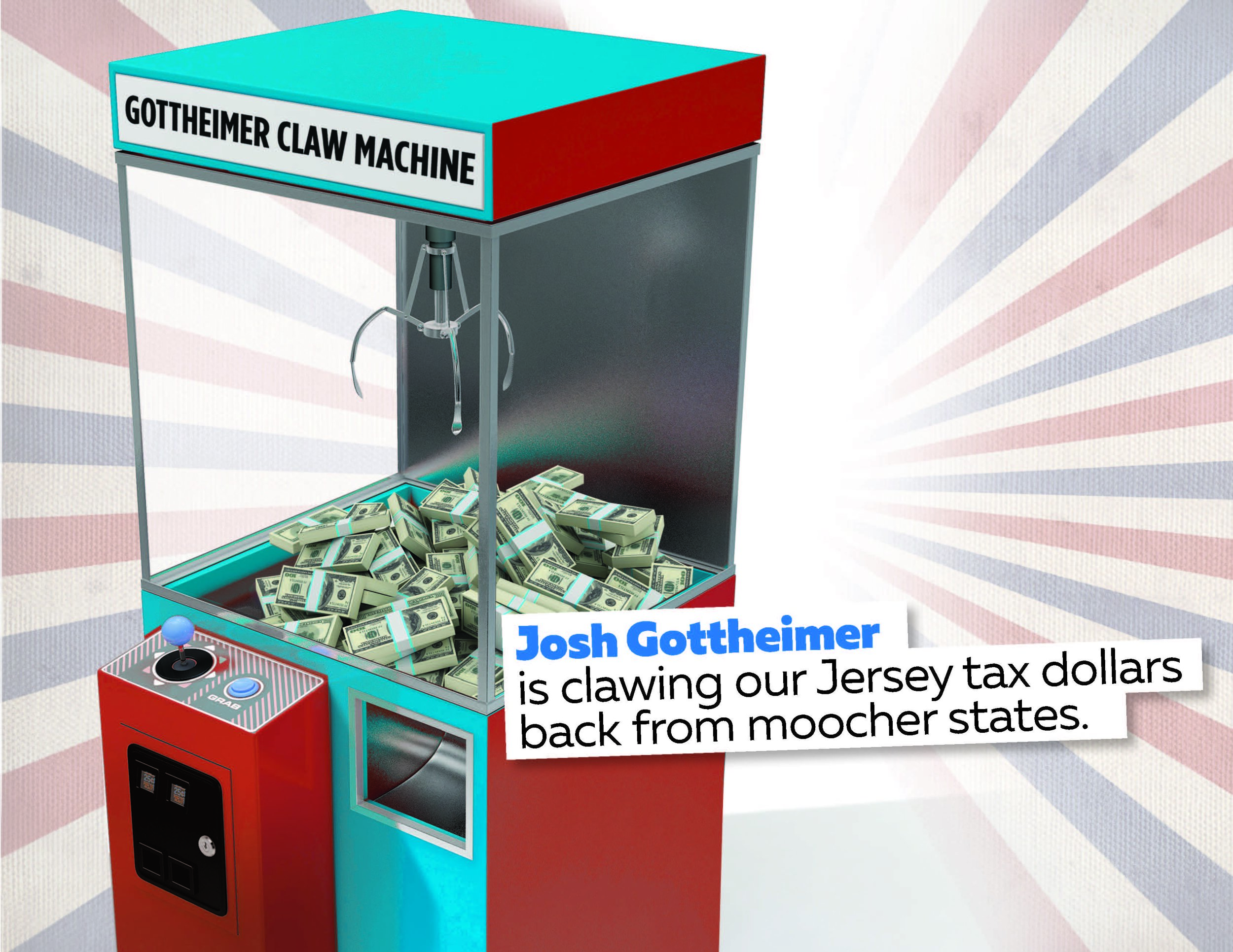 Gottheimer - Claw Machine V2 MC18_Page_1.jpg