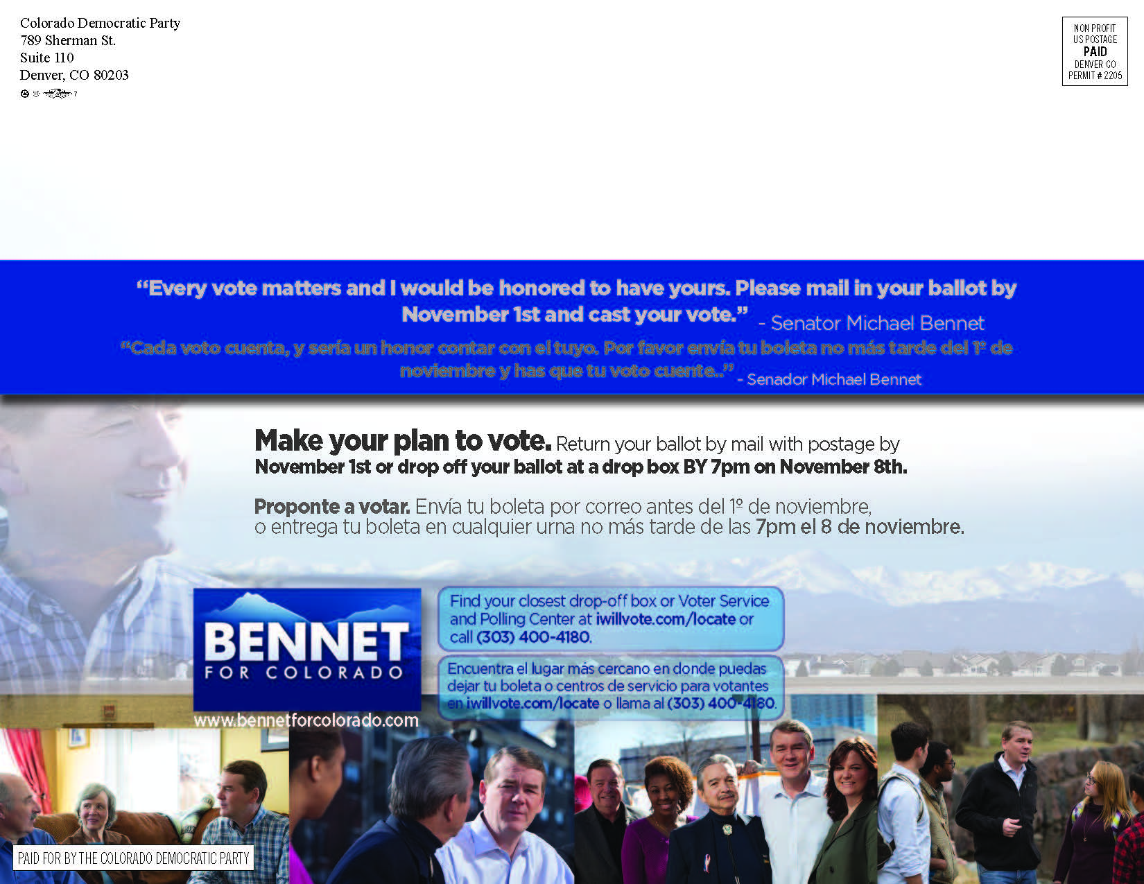 Bennet_Yours_Mailer_MC16.proof (1)_Page_2.jpg