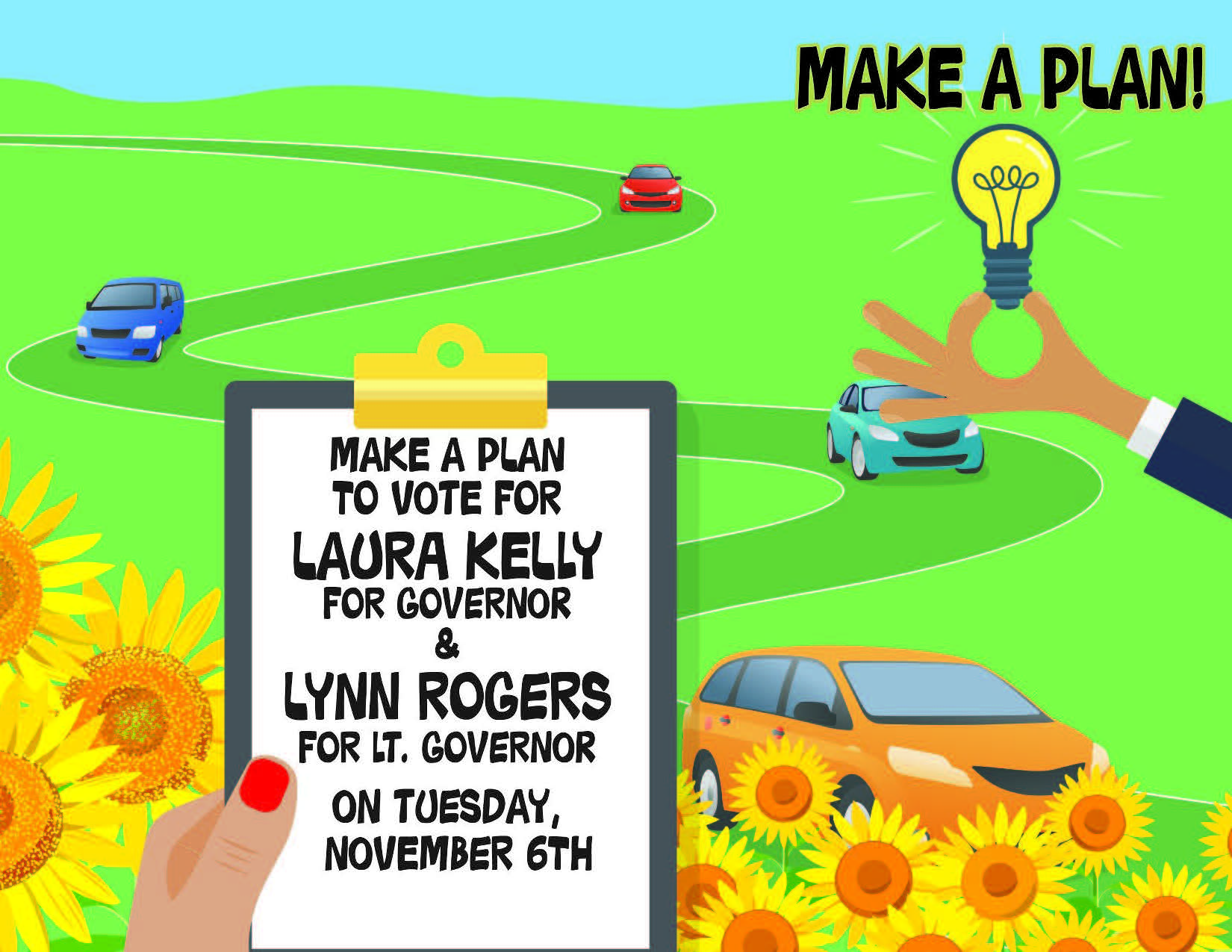 Kelly Roads (1)_Page_1.jpg