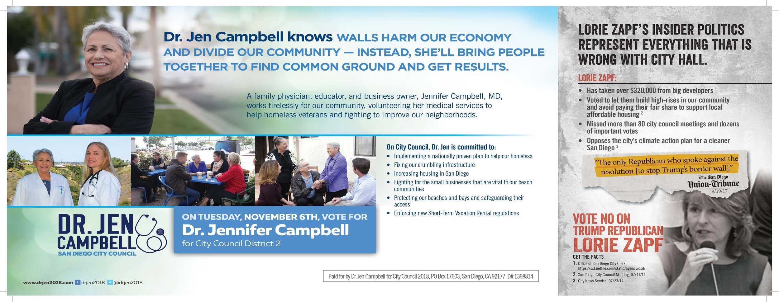 Campbell - Out of Place CC NONDEM_Page_2.jpg