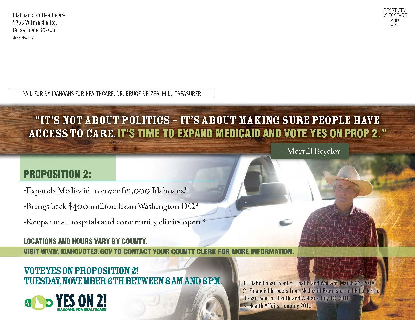 ballot_Page_4.jpg
