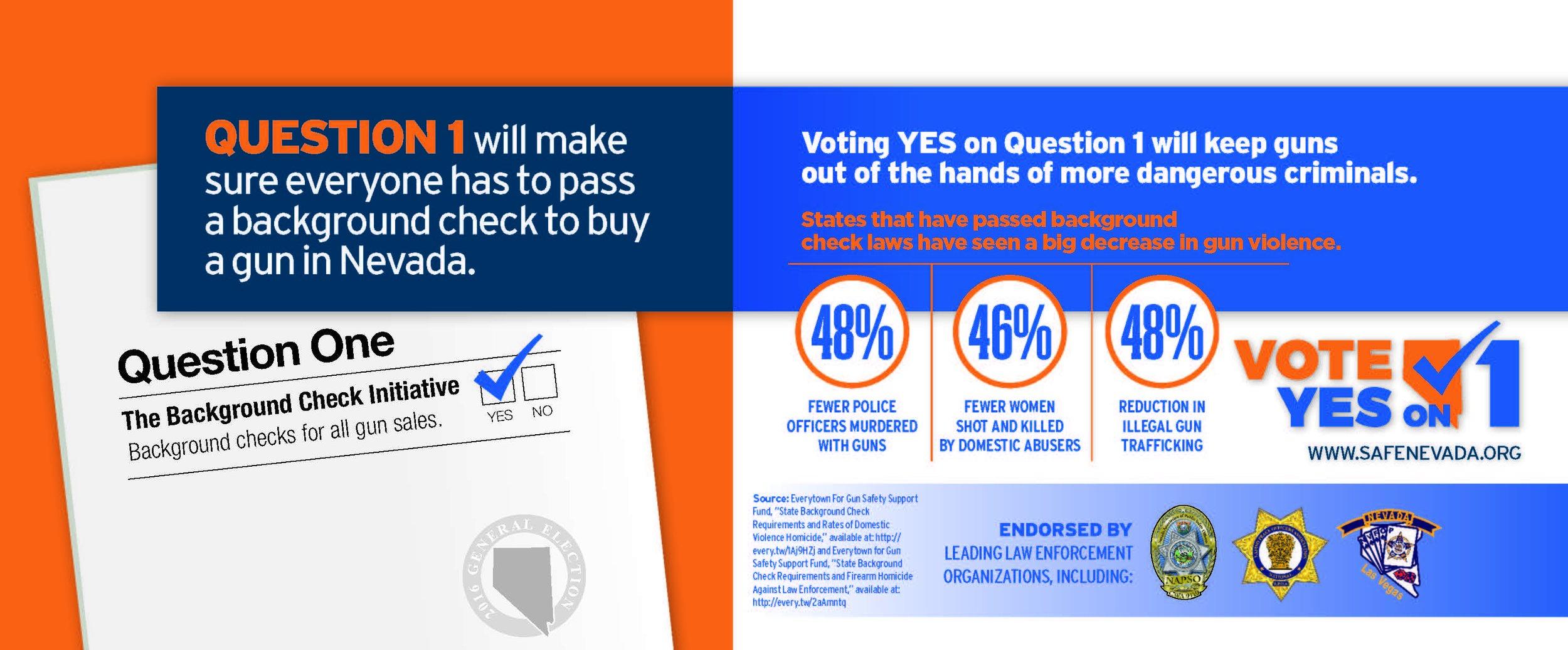ballot_Page_2.jpg