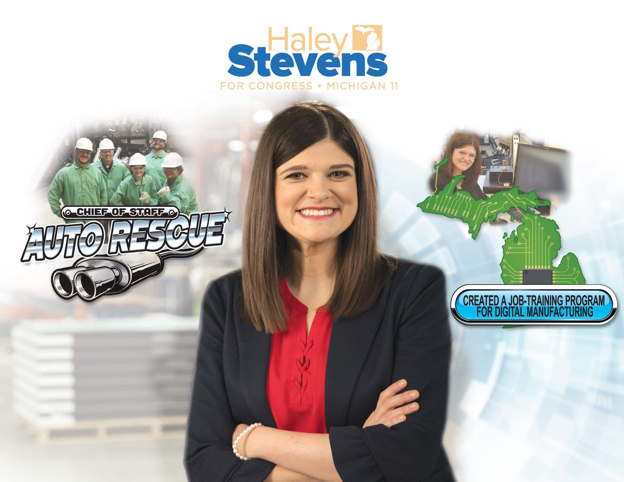 Stevens - Story MC18_Page_1.jpg