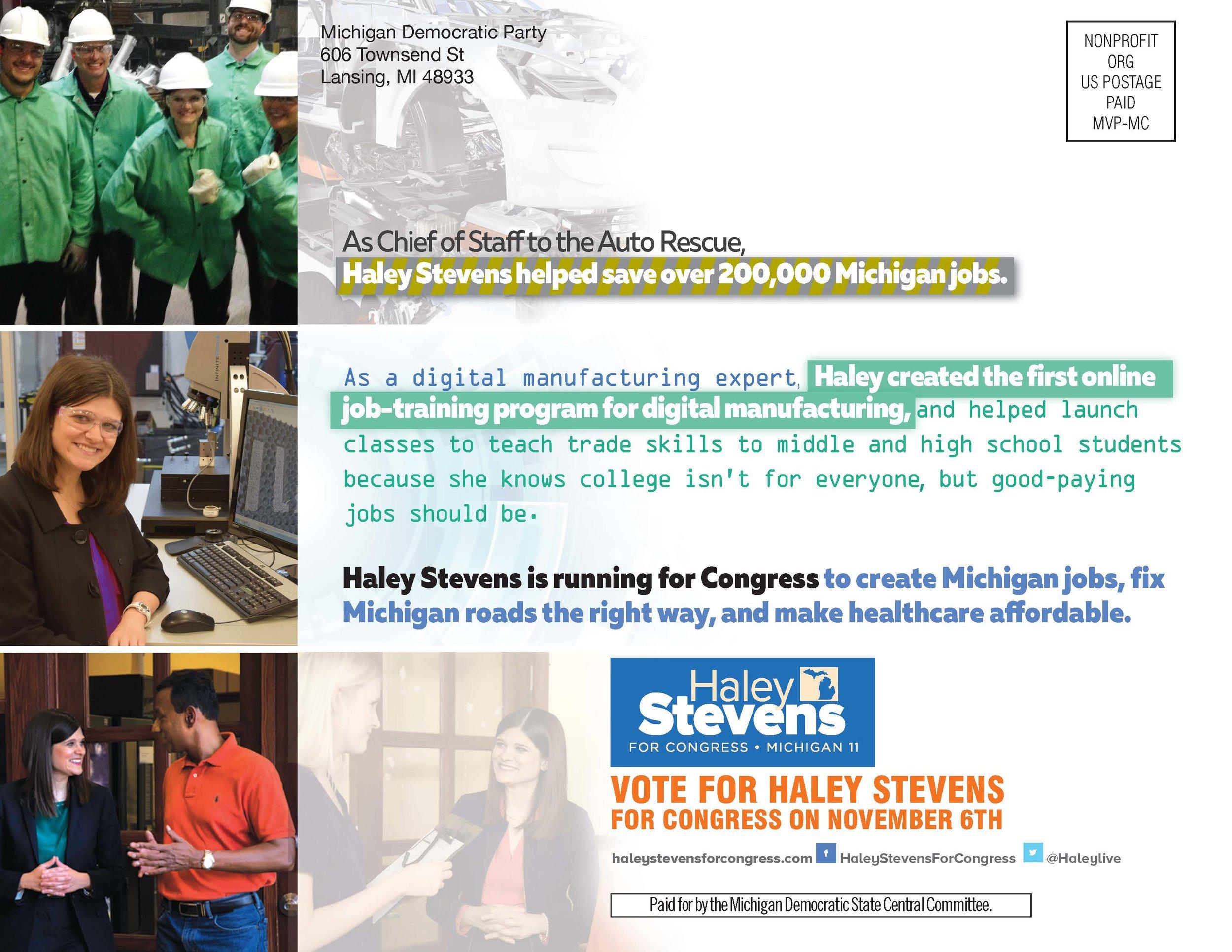 Stevens - Story MC18_Page_2.jpg