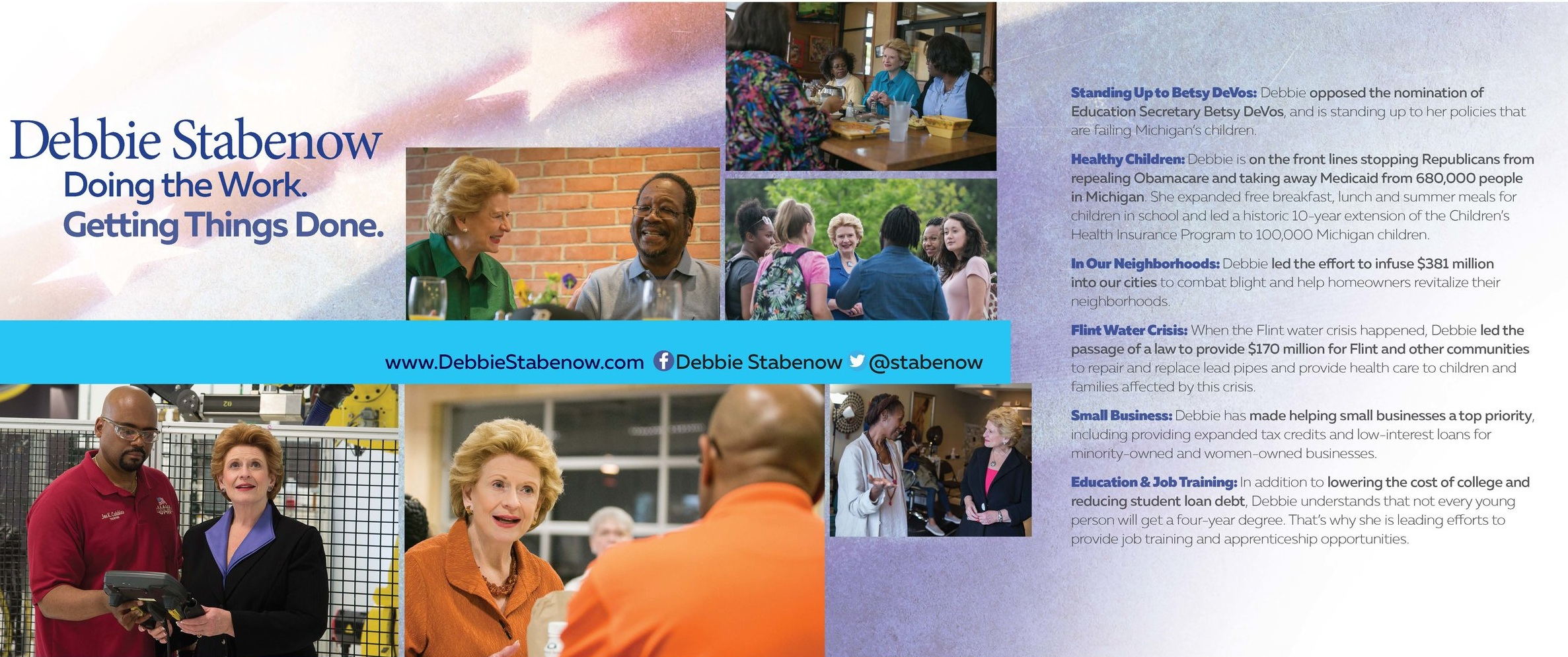 Stabenow - Divided_Page_2.jpg