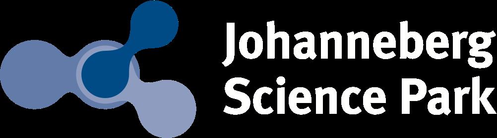 jsp-logo.png
