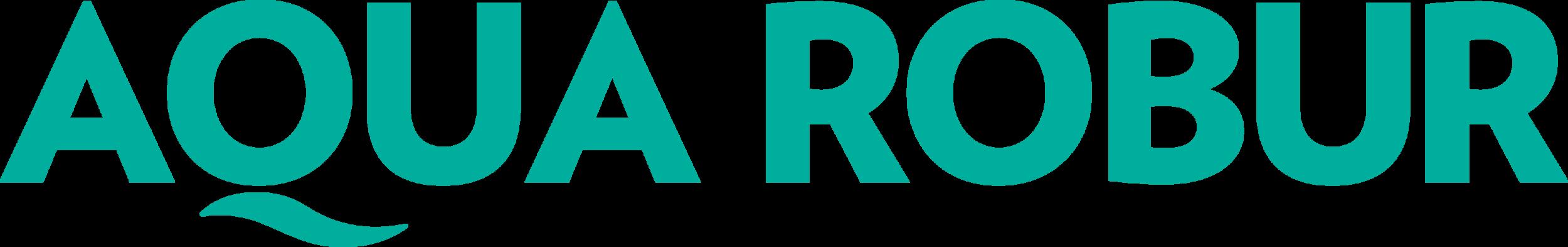 Aqua Robur.png