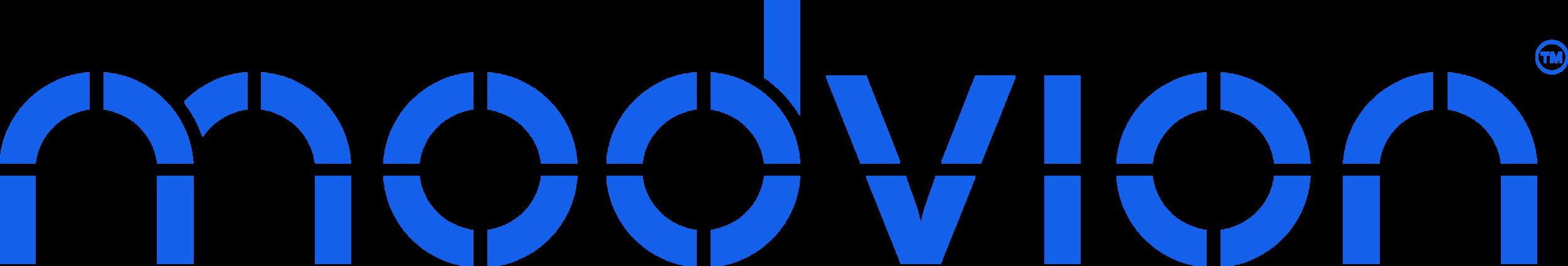 modvion_logotype_blue.png