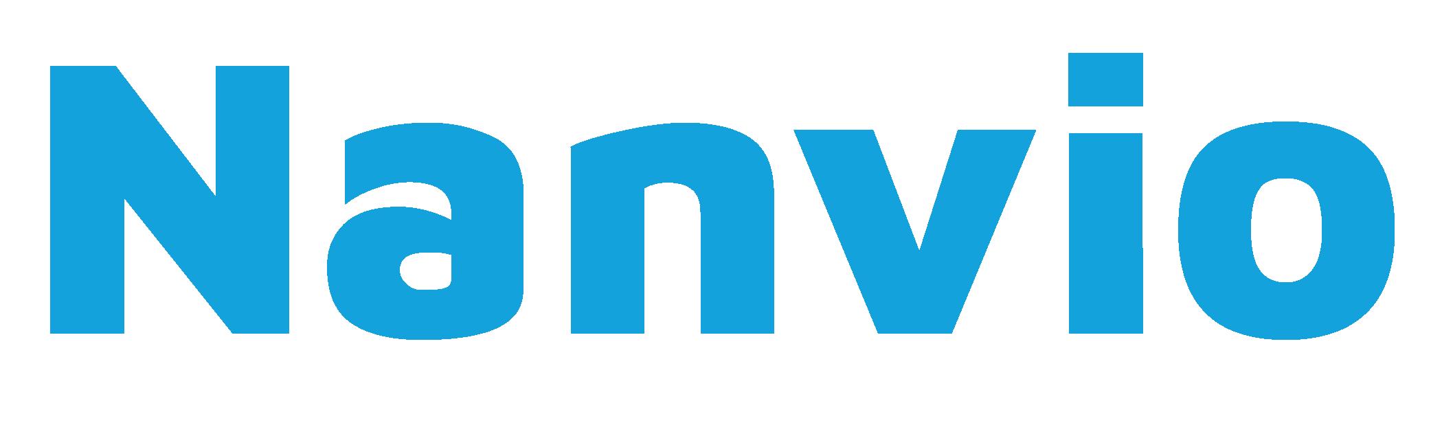 nanvio-logo-01.png
