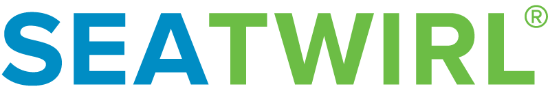 seatwirl_logo.png