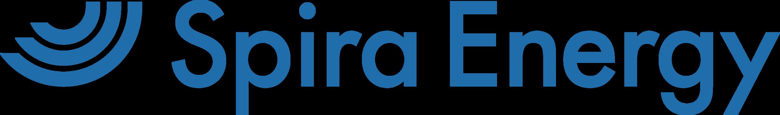 Spira_logo_blue_50px.png