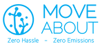 Move About.png
