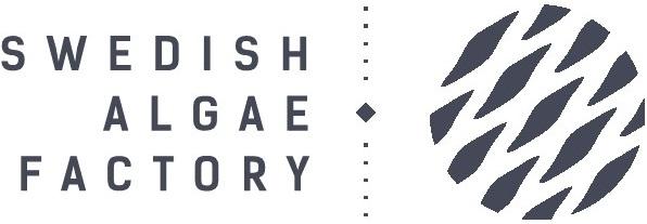 Logo Swedish Algae Factory AB.jpg