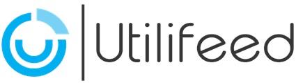 utilifeed.png