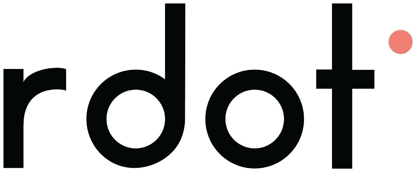 rDot.png