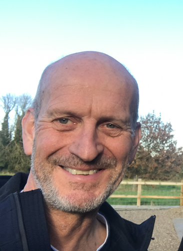 JW portrait 1.jpg
