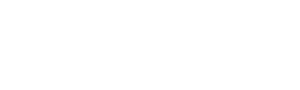 foodways-logo-white.png