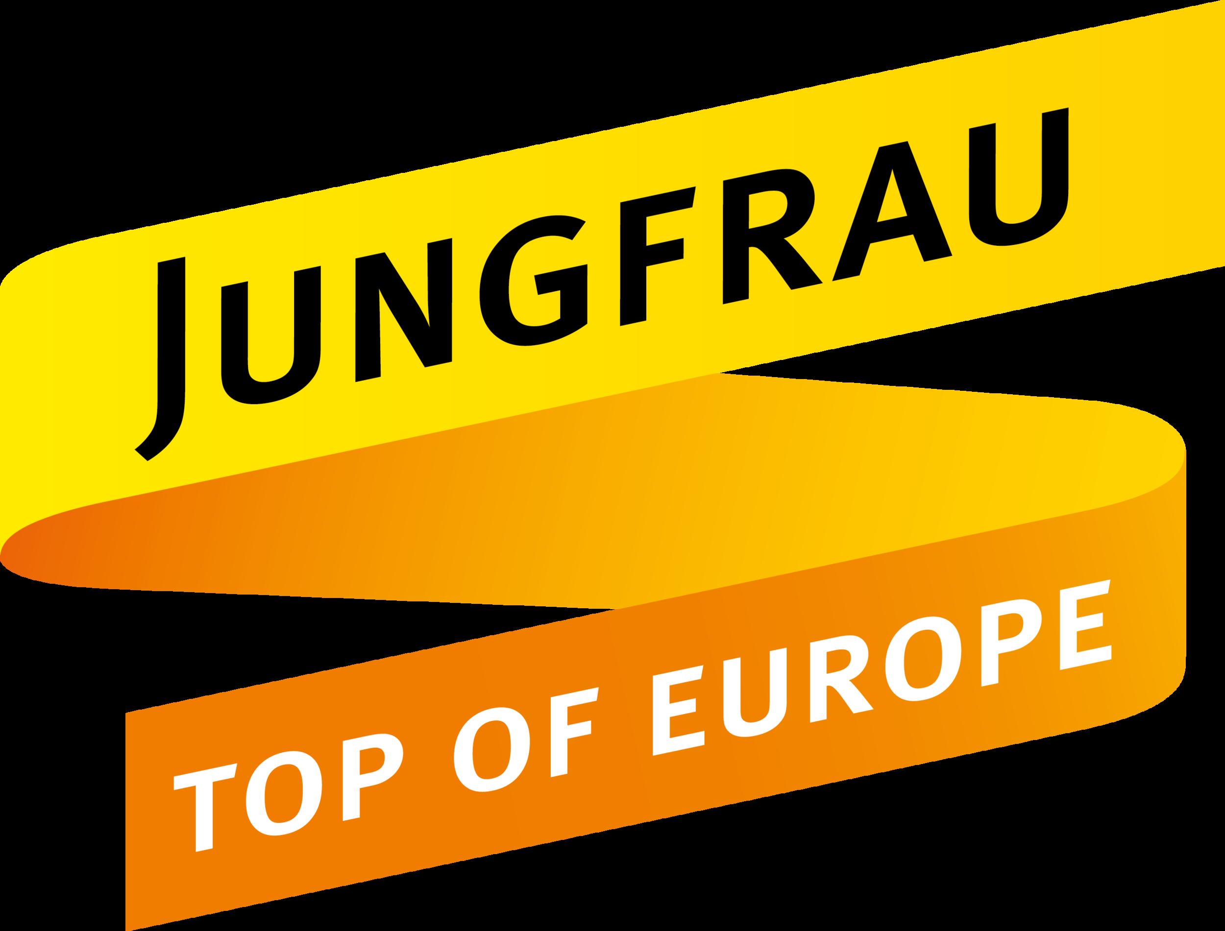Jungfrau_RGB.png