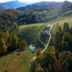 Aerial overview Beliveau Estate 165 acres.jpg
