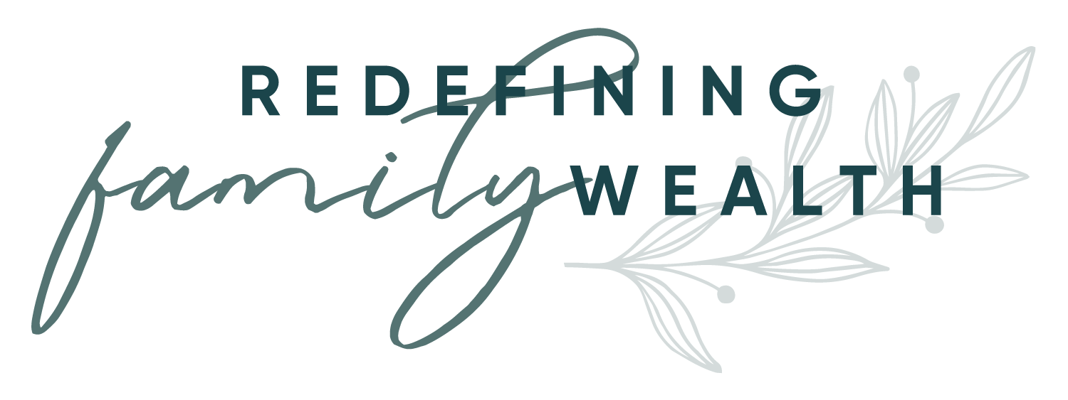 Redefining-Family-Wealth-Logo-Final-01.png
