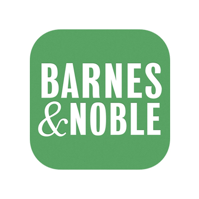 Barnes-and-Noble-Button.jpg
