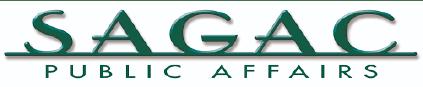 sagac-logo3.png