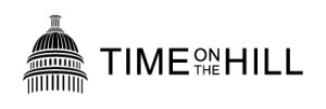 Time-On-The-Hill-Logo.jpg