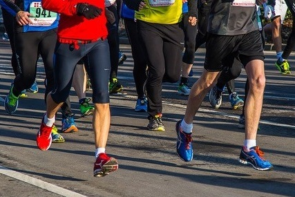 Running+Race+Marathon.jpg