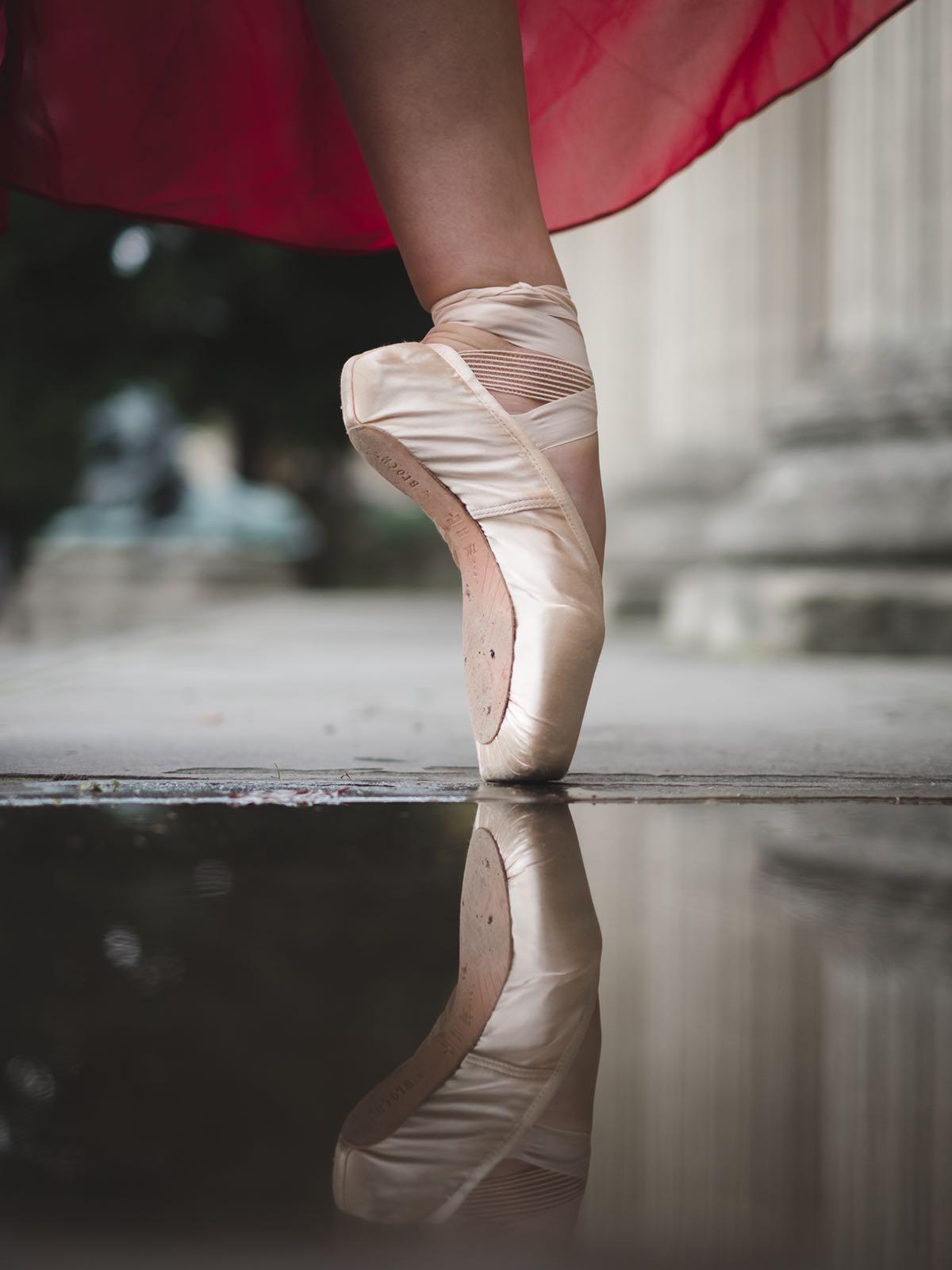 Megan foot.JPG