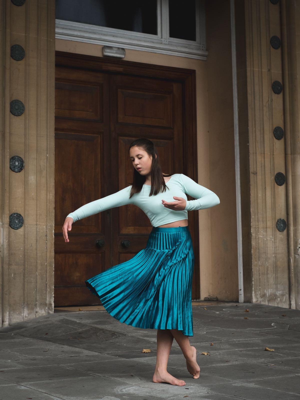Megan Dancing 2.JPG