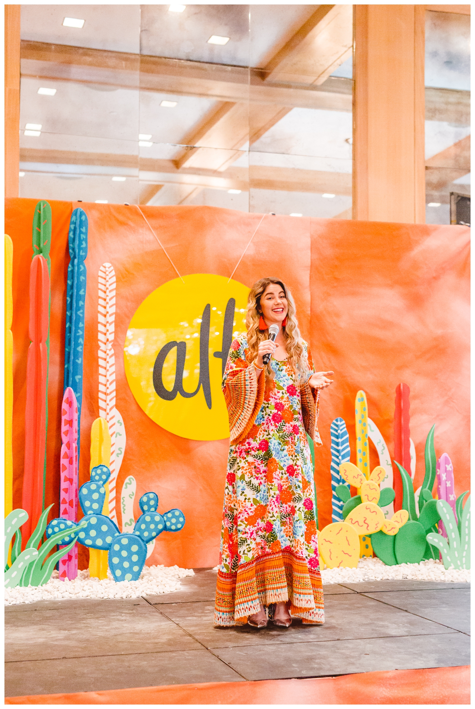 the-house-of-perna-runway-show-at-alt-summit-palm-springs-brooke-michelle-photography-3-photo.jpg