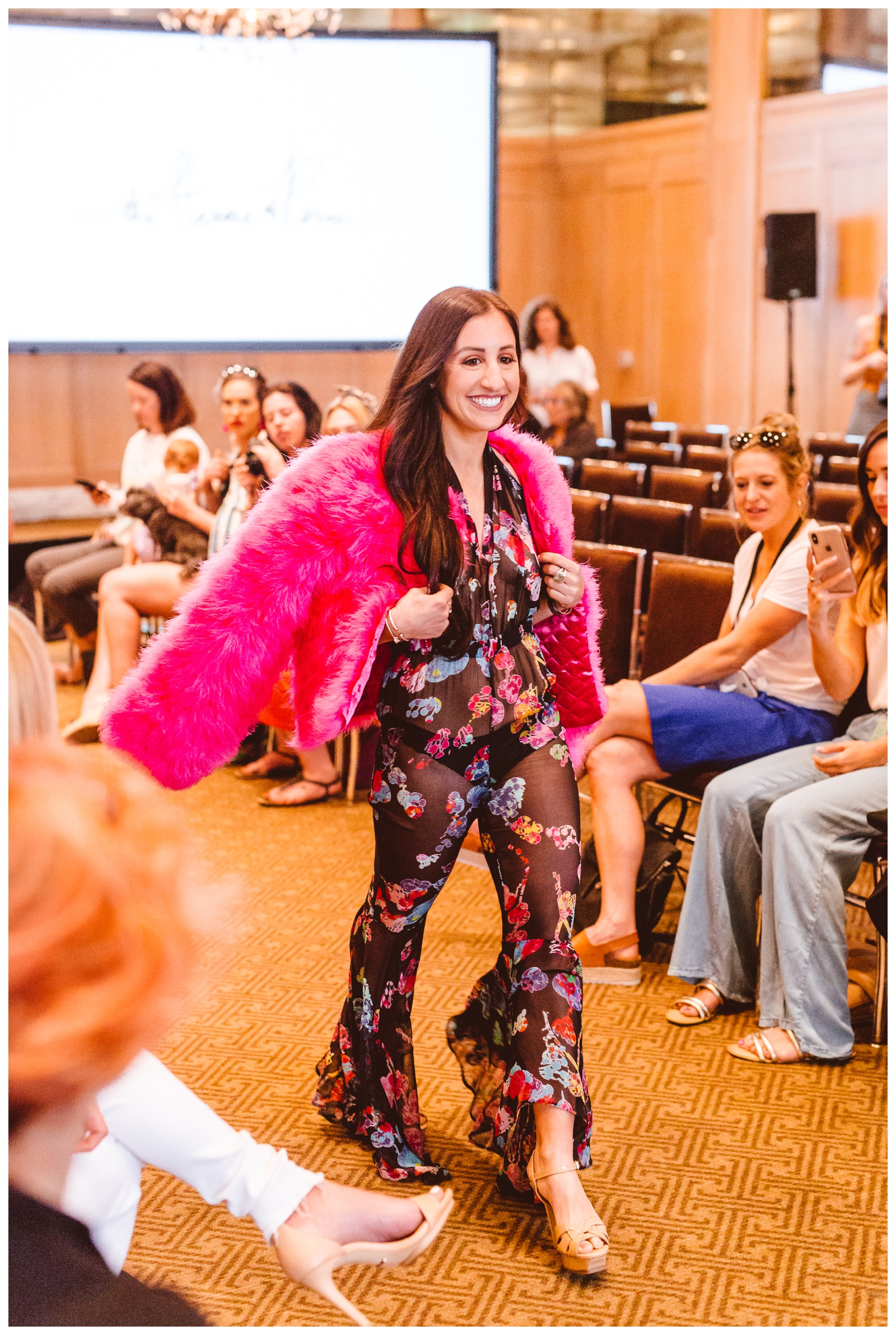 the-house-of-perna-runway-show-at-alt-summit-palm-springs-brooke-michelle-photography-5-photo.jpg