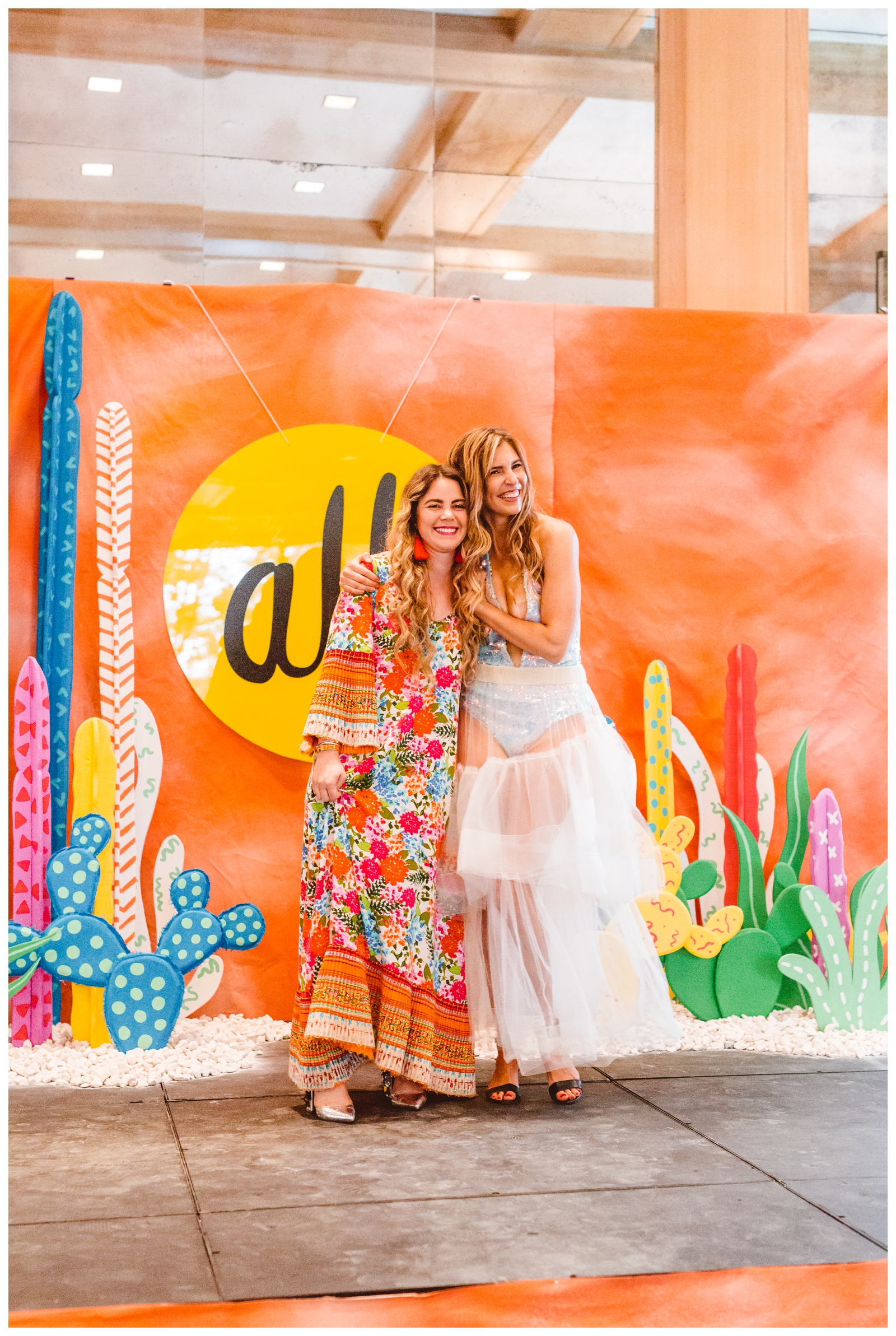 the-house-of-perna-runway-show-at-alt-summit-palm-springs-brooke-michelle-photography-1-photo.jpg