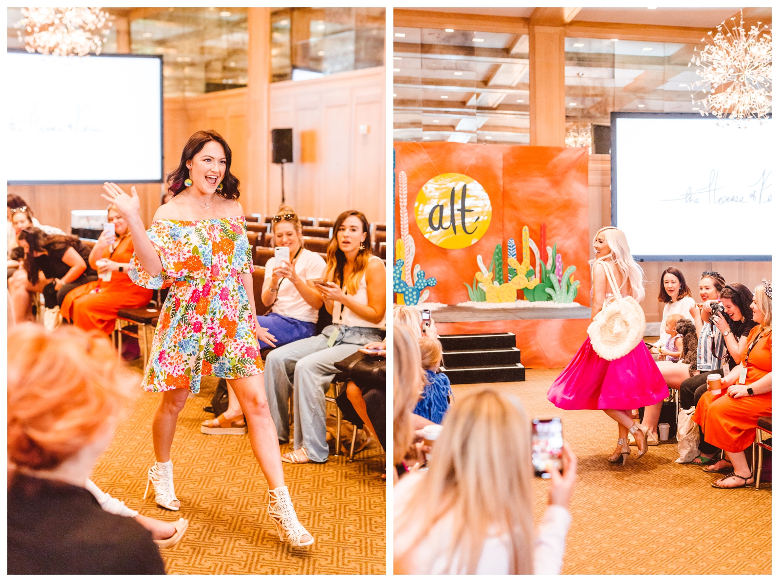 the-house-of-perna-runway-show-at-alt-summit-palm-springs-brooke-michelle-photography-6-photo.jpg