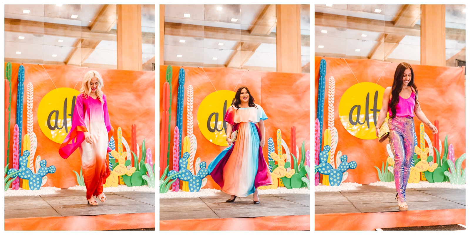 the-house-of-perna-runway-show-at-alt-summit-palm-springs-brooke-michelle-photography-4-photo.jpg