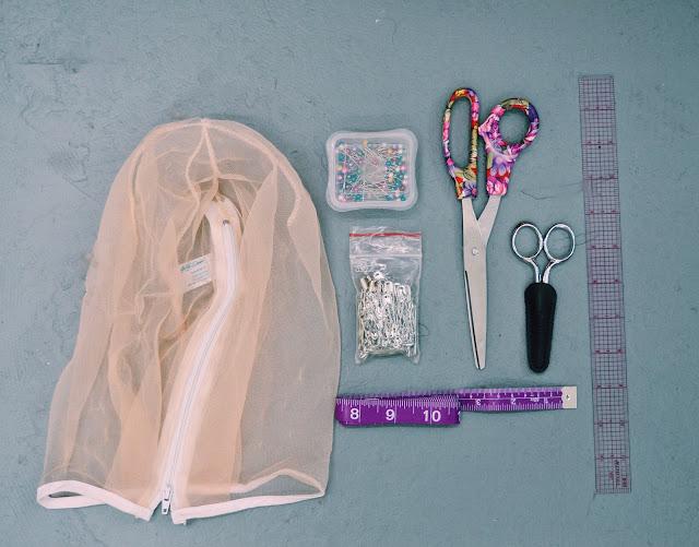 styling-kit-3.JPG