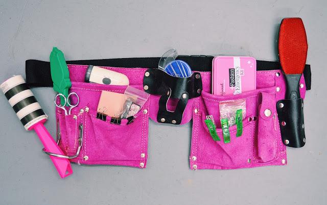 styling-kit-4.JPG
