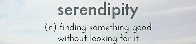 serendipity2.jpg