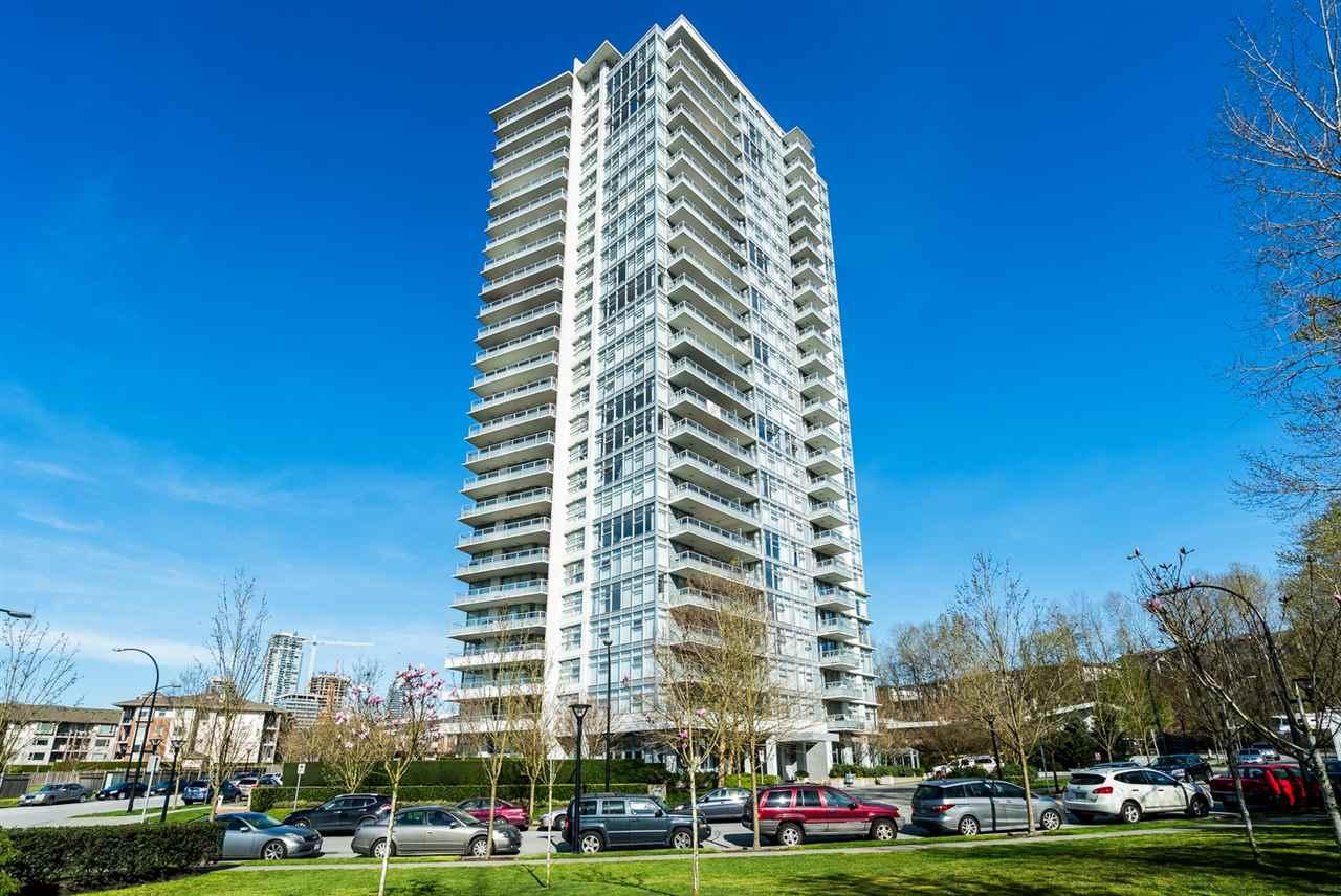 608 2289 Yukon St    MLS  R2135727   LISTING PRICE  $599,000.00   TYPE  Apartment/Condo   BUILT  2008   BED  2  BATH  2  SQ FT  850  $2062.90  MAIN FEE  $307.51