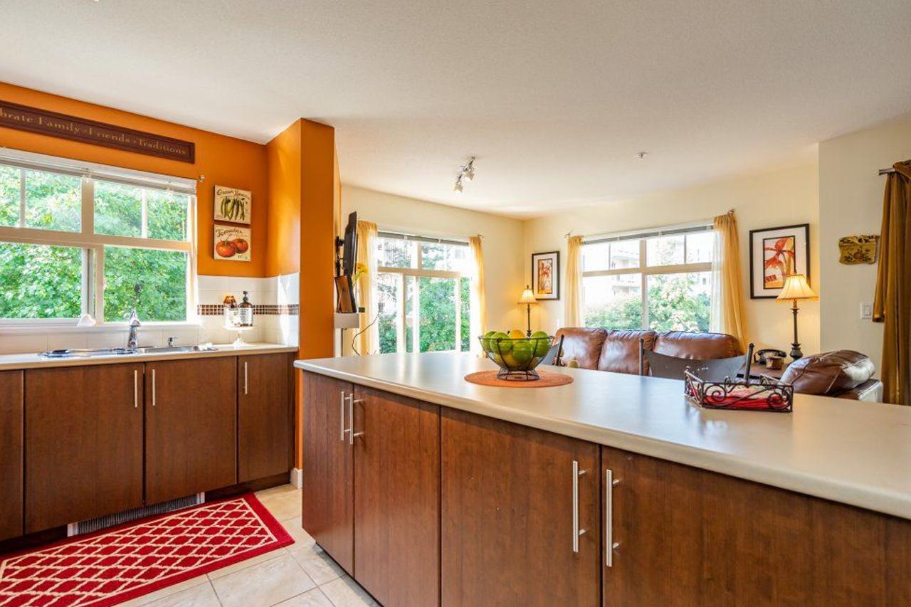 210 12248 224th St. Maple Ridge    MLS  R2301117   LISTING PRICE  $399,000.00   TYPE  Apartment/Condo   BUILT  2008  BED  2  BATH  2   SQ FT  920  $1877.71  MAIN FEE  $270.07