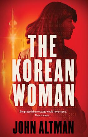 cover-thekorean.jpg