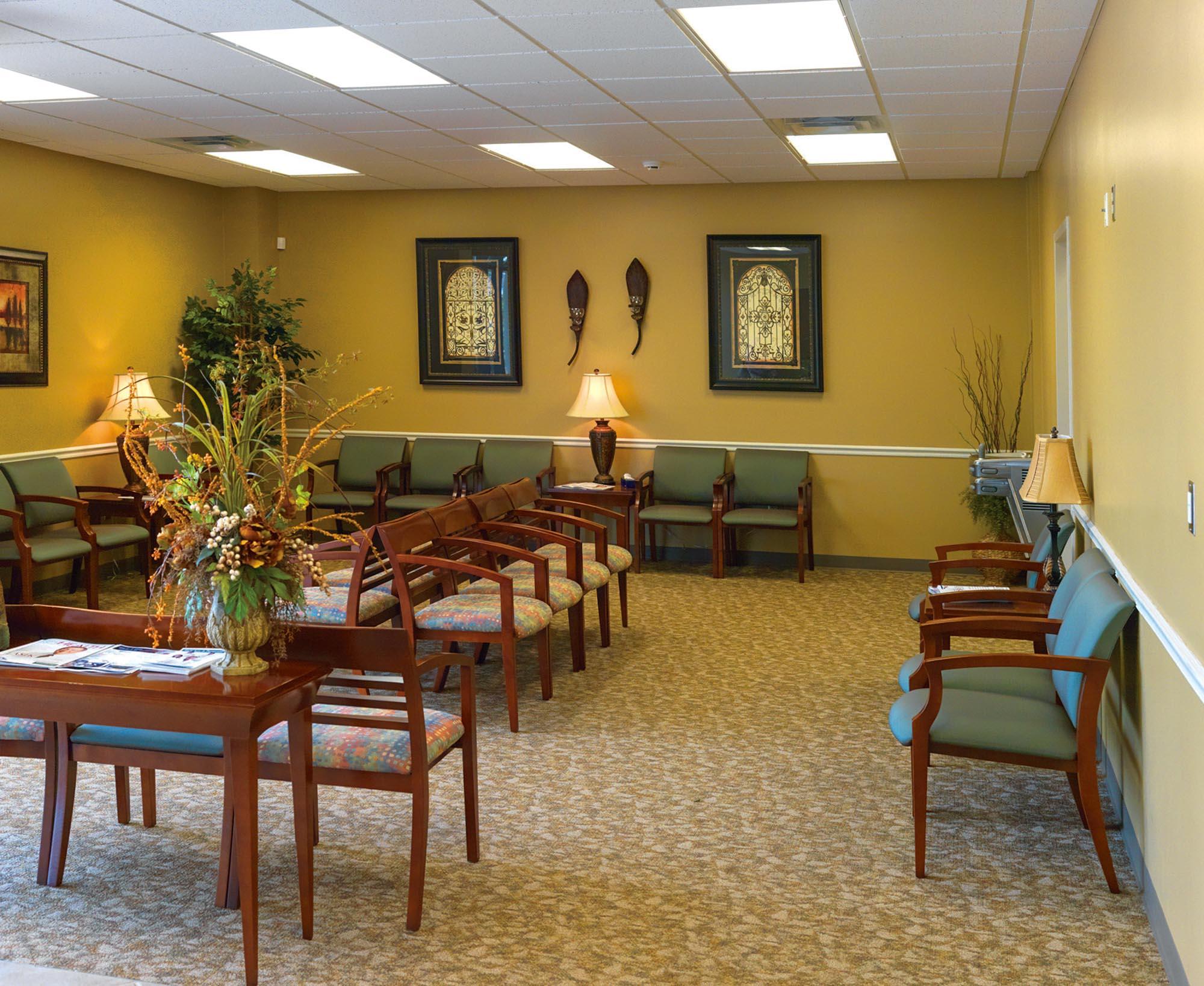 NEA_Baptist_Clinic_Paragould04.jpg