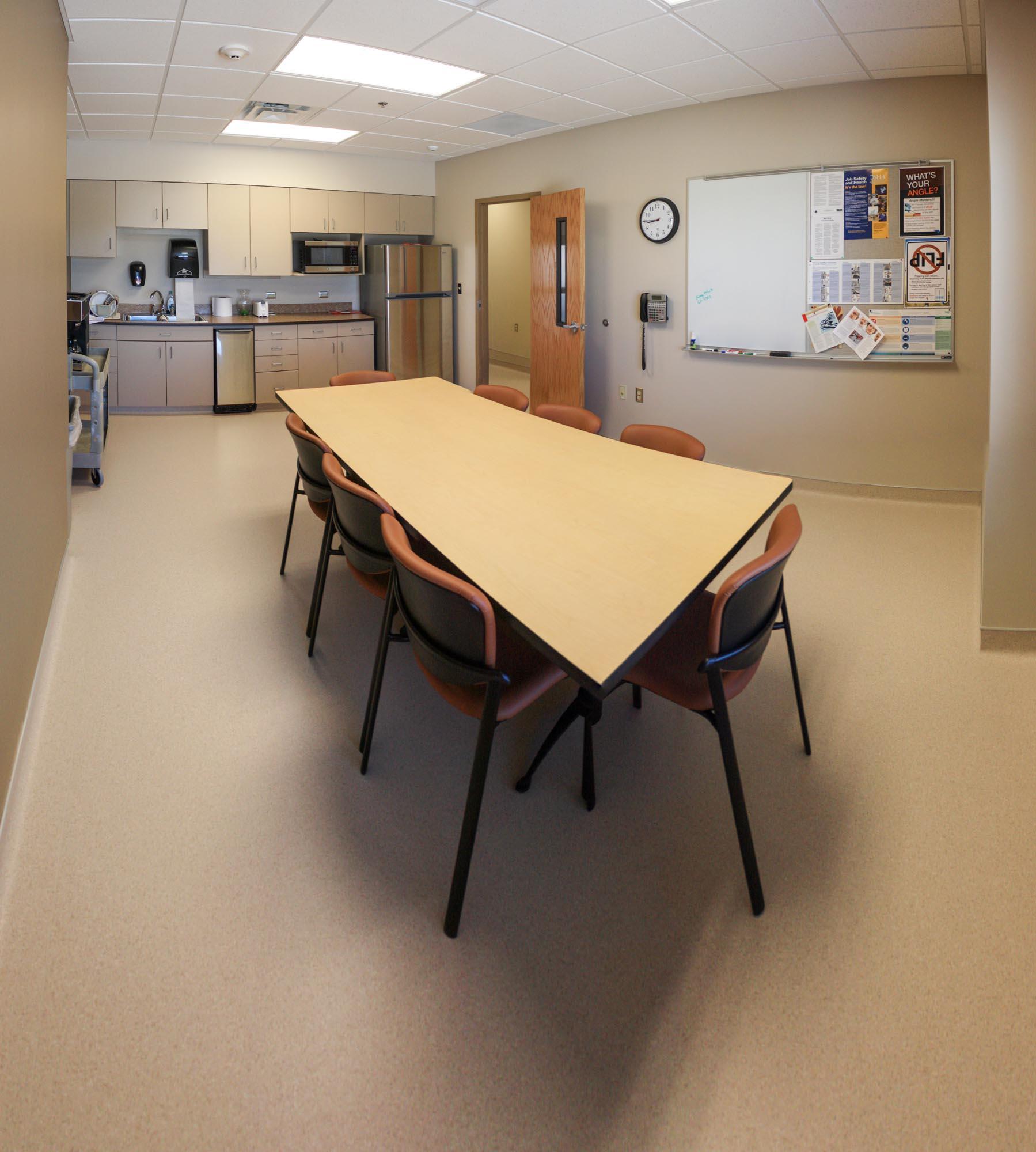 NEA-Baptist_Dialysis-Clinic_13.jpg