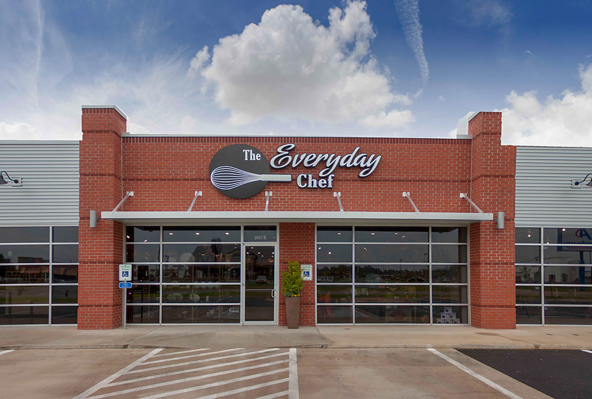 The_Everyday_Chef_Jonesboro_AR_07.jpg