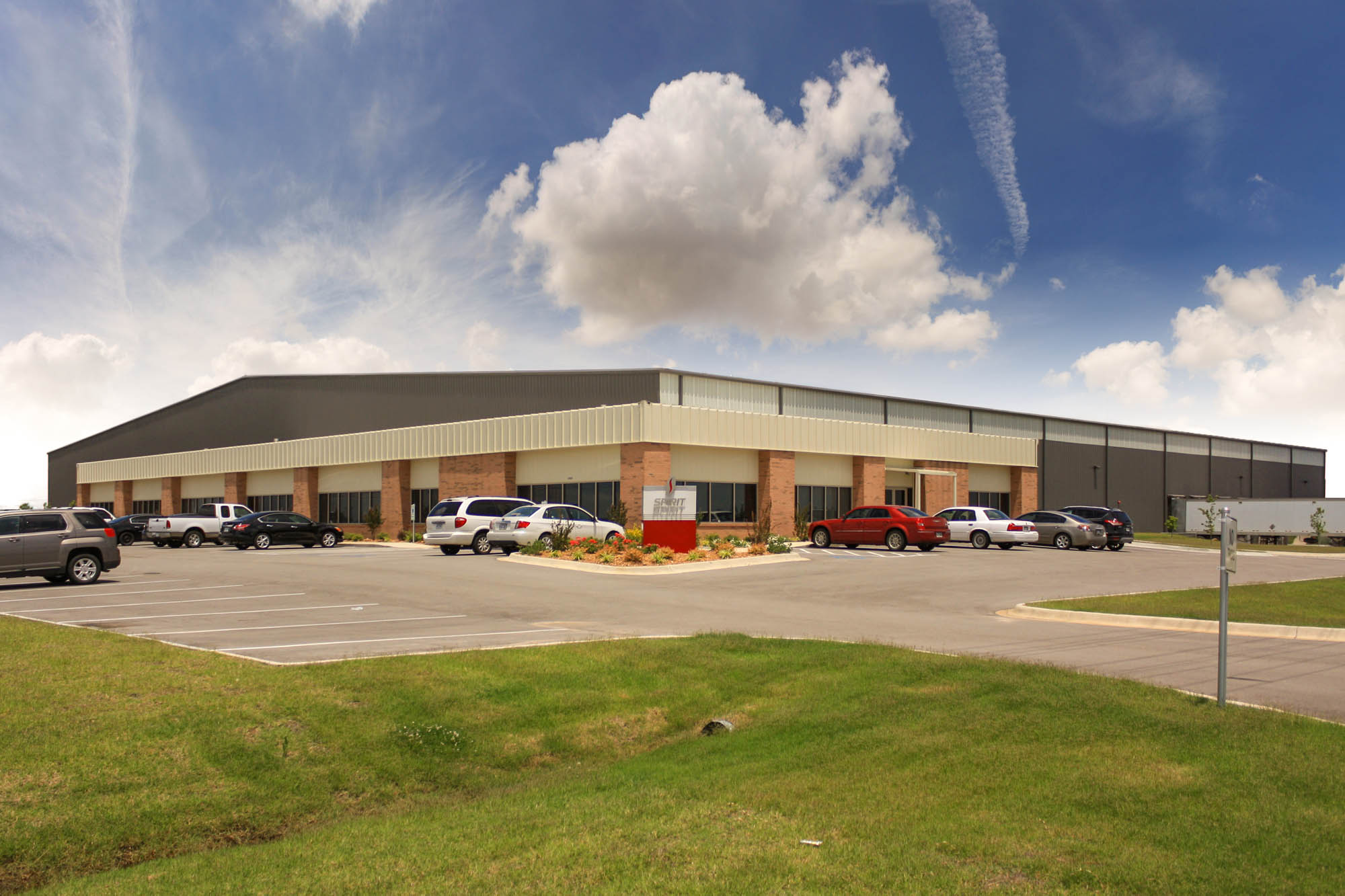 Spirit_Manufacturing_Facility_02.jpg