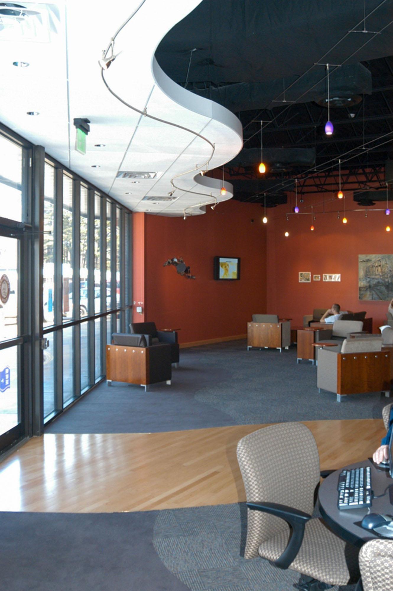 ASU-Hardwired-Cafe-01.jpg