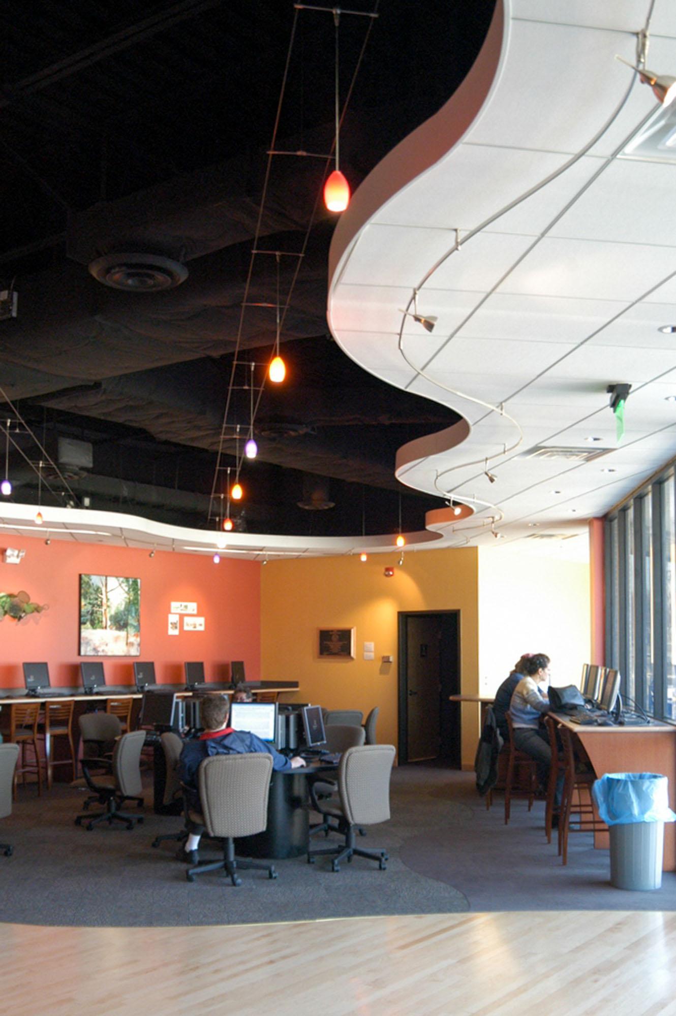 ASU-Hardwired-Cafe-02.jpg