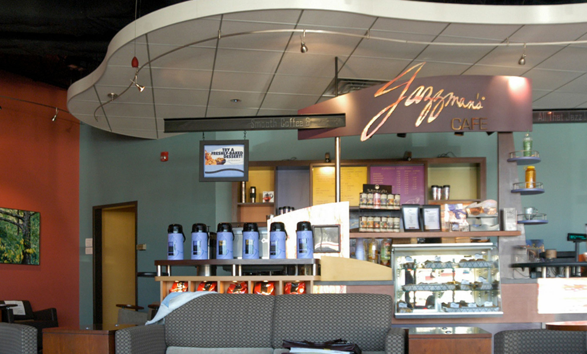 ASU-Hardwired-Cafe-03.jpg