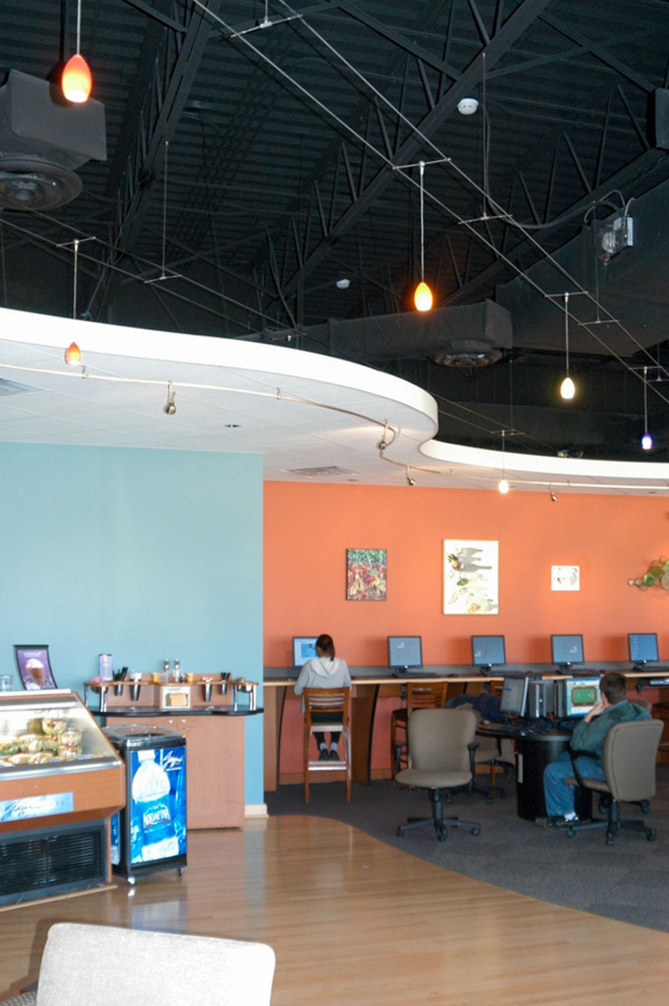 ASU-Hardwired-Cafe-04.jpg